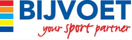 bijvoet-logo