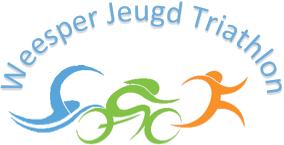 Weesper Jeugd Triathlon