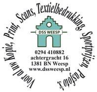 dds-weesp-logo