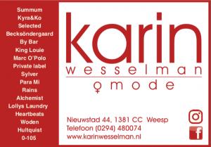 logo-karin-wesselman