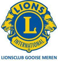 logo-lionsclub-gooise-meren