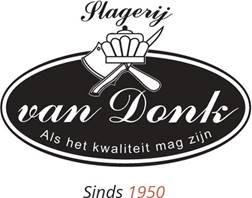 logo-van-donk