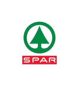 Spar Weesp verzorgt de lunchpaketten